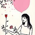 Cottage_rose