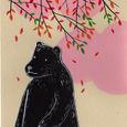 Treebear7