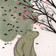 Treebear15