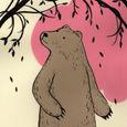 Treebear13
