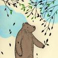 Treebear28