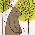 Treebear19