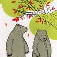 Treebear5