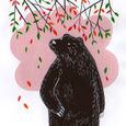 Treebear4