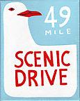 49 Mile