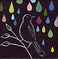 Nightbird2