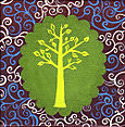 Margaret's tree 2