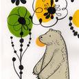Wallpaperbear005