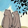 Meadow_bears