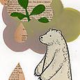 Leaf_bear_4
