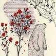 Rose_bear001