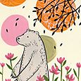 Pink_flower_bear
