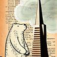 City_bear_2