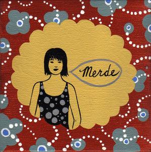 Merde2