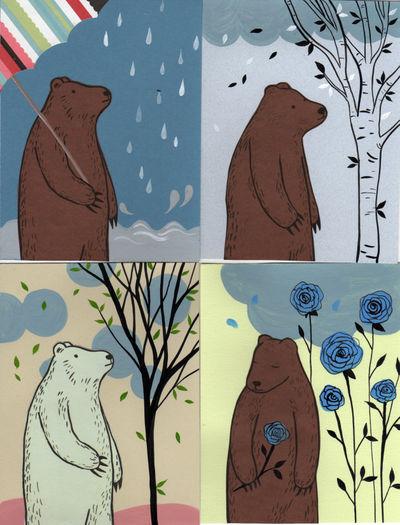 Bearcards2