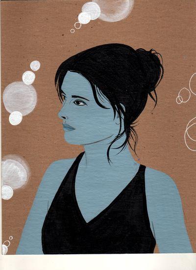 Bluegirl004