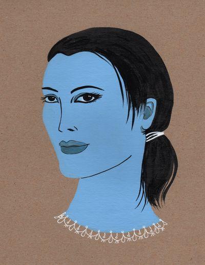 Bluegirl1