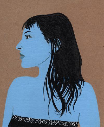 Bluegirl2