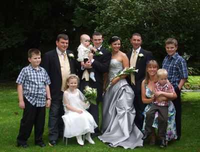 Leigh's wedding 053