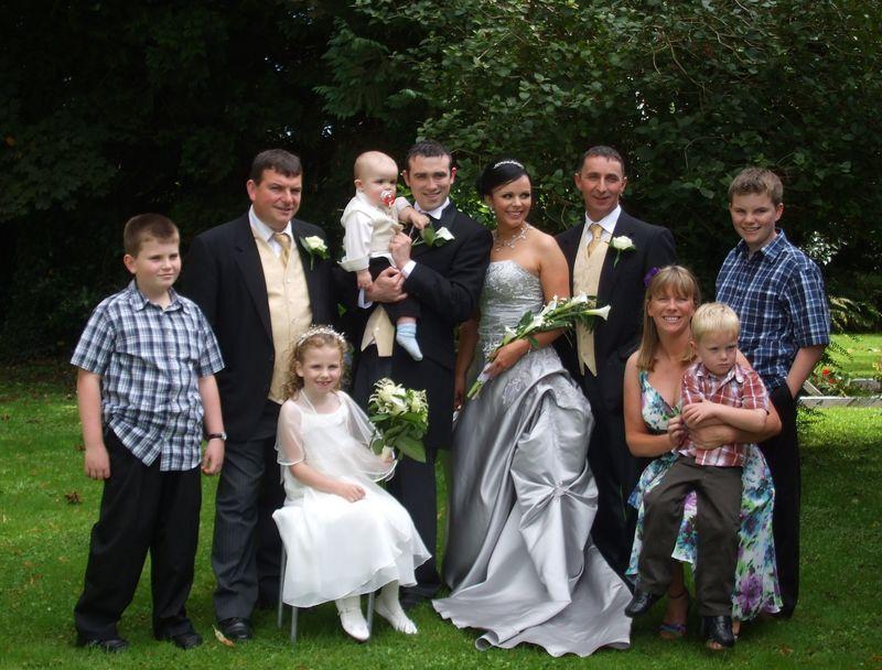 Leigh's wedding 053