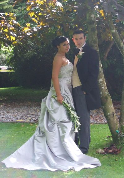 Leigh's wedding 043