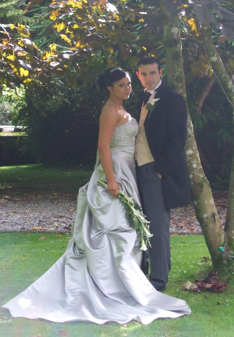 Leigh's wedding 043