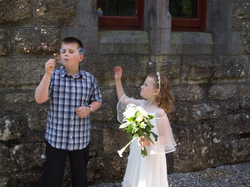 Leigh's wedding 083