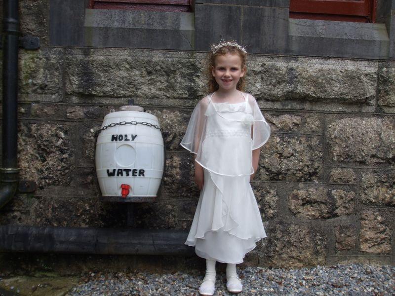 Leigh's wedding 070