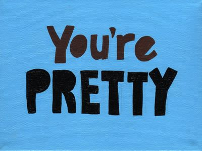 Yourepretty
