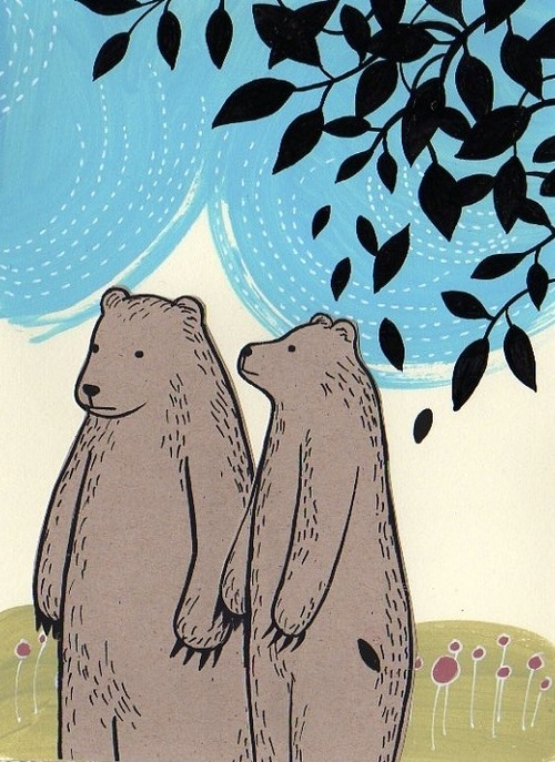 Meadow_bears