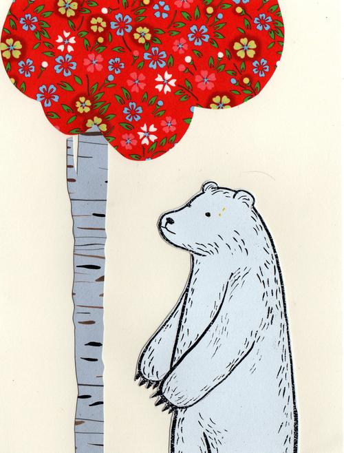 Spring_bear_2