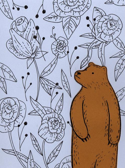 Wallpaper_bear_5