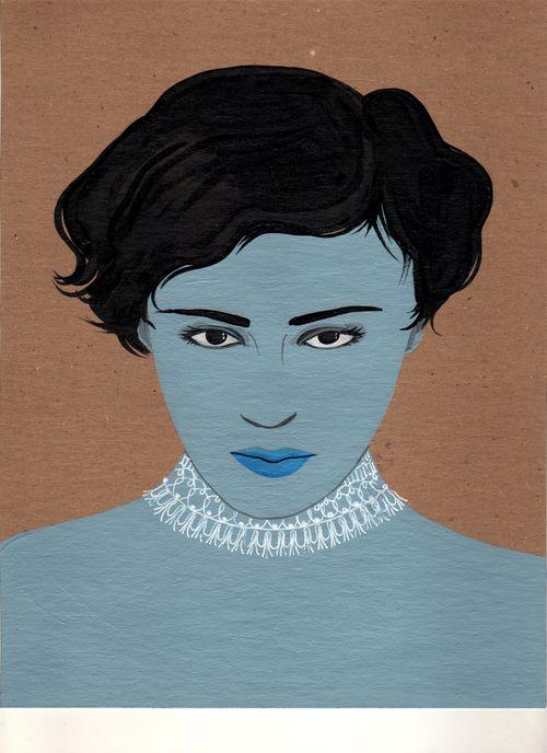 Bluegirl005
