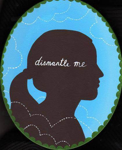 Dismantle_blue