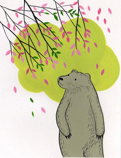 Treebear3
