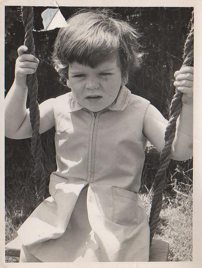 Annie1969