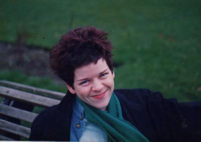 Annie1987
