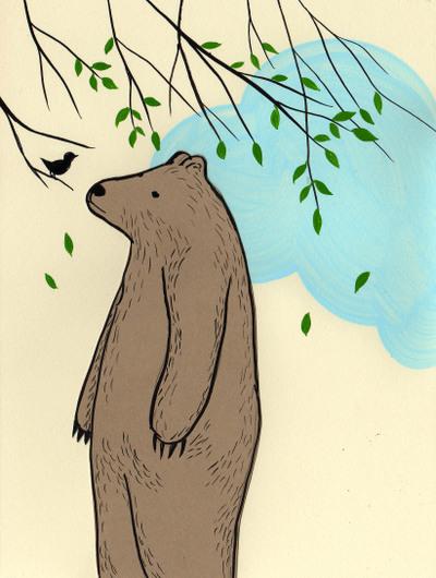 Treebear23