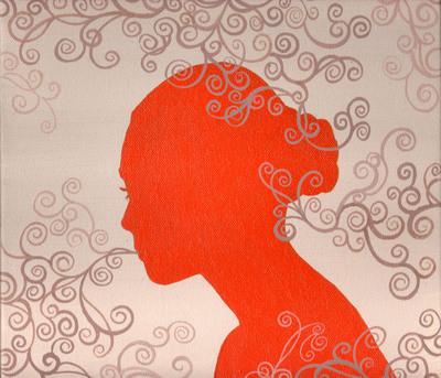 Orange_head