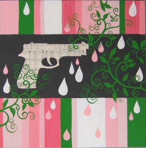 Music_gun