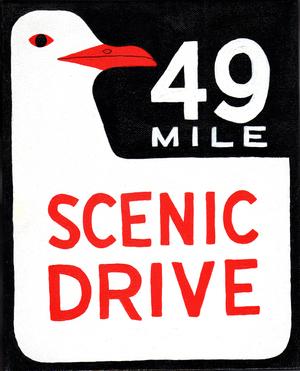 49mile3