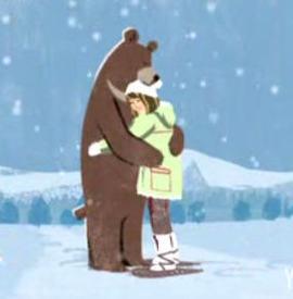 [Image: bear_2.jpg]