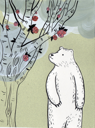 Treebear010