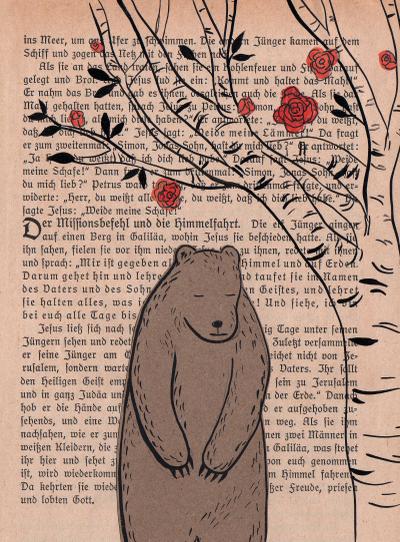 Treebear012