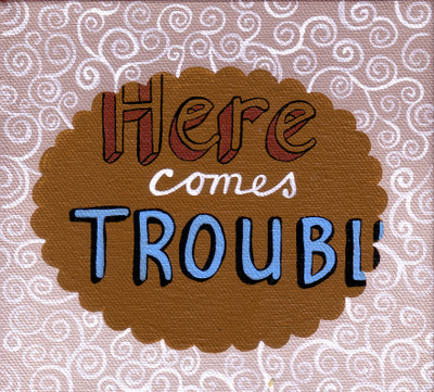 Trouble3_6x6_2