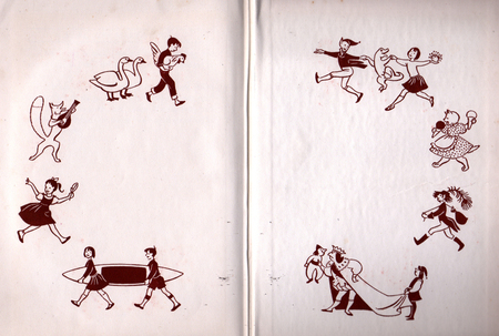 Endpapers_2