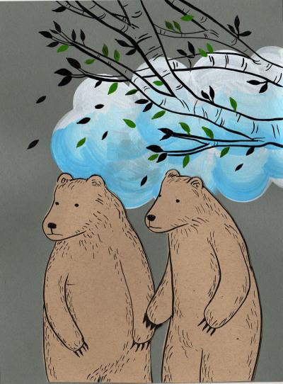 Treebear29