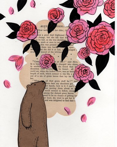 Flower_bear