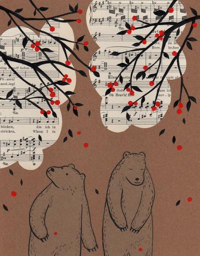 Bear099