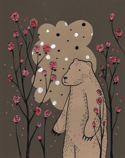 Bear101